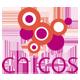 logo_chicos